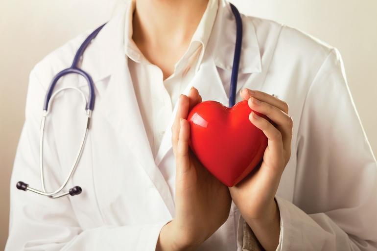 высокий уровень холестерина в крови женщин